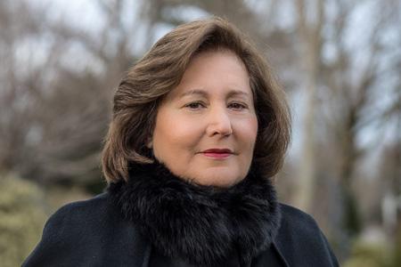 Susan Lawi